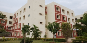 kiit university Hostel, Kings Palace