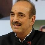 Shri Ghulam Nabi Azad,