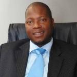 Mr. Gaba Tabane,KIIT Testimonials