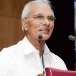 Prof. Ved Prakas