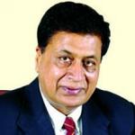 Shri H. K. Chaudhary,