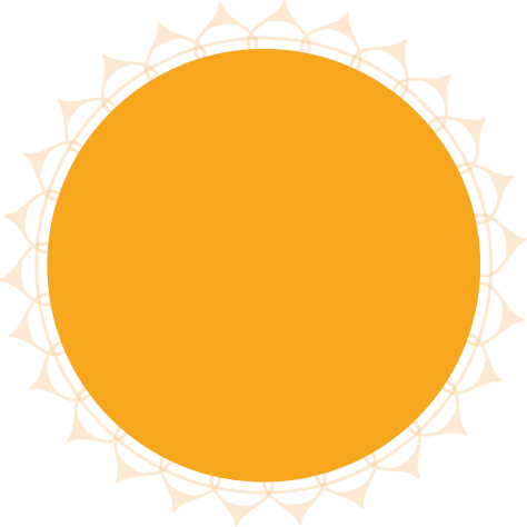 Diwali Circle