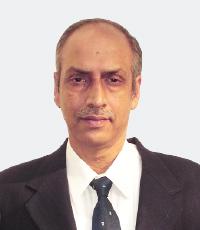 KIIT PRO CHANCELLOR Subrata Kumar Acharya