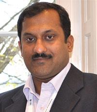 Mrutyunjay-Suar-Biotechnology-Director-KIIT