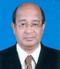 Sudhir-Kumar-Satpathy