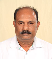 Ashok-sahoo
