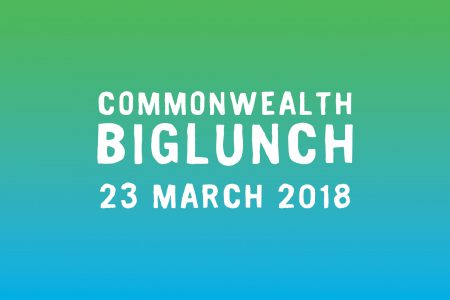Common-Wealth-Big-Lunch