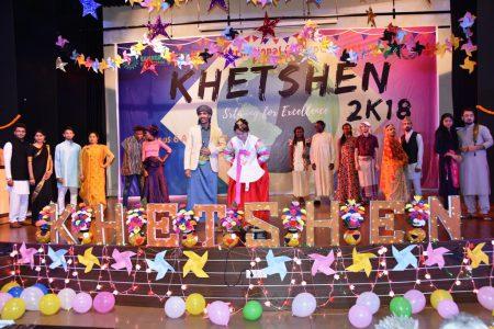 Khetshen-2018-KIIT-6
