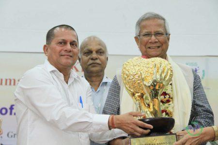11th-KISS-Humanitarian-Award-Prof.-Muhammad-Yunus-361
