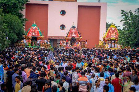 Rathyatra-Celebration-at-Shrivani-Kshetra-17