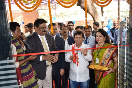 KIIT-New-Branch-of-Bank