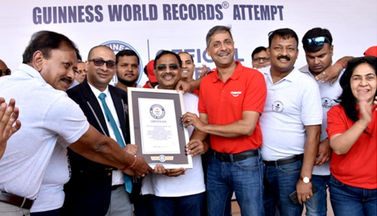 Another-Guinness-World-Record