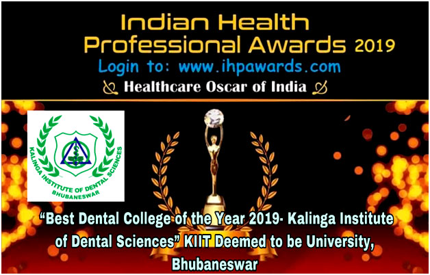 Best Dental College