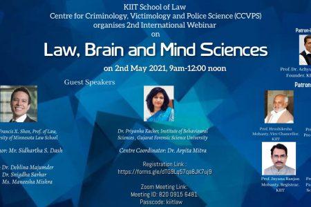 law-brain-mind
