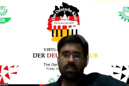 German-Club5