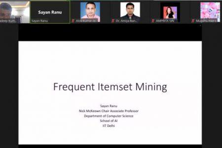 Guest-Lecture-CSE