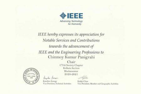 Prof.-Chinmoy-Kumar-Panigrahi-IEEE