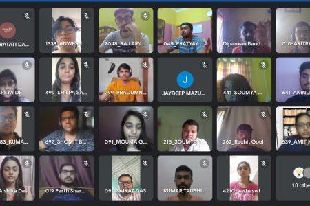 E-Labs of KIIT School of Electronics (2)