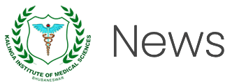 KIIT University News & Events