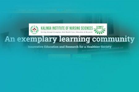 KINS Faculty Program of INC