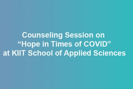 Applied-Sciences-Hope-in-Times3