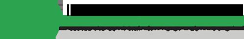 Industrial Training Institute Logo