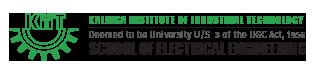School of Electrical Engineering Logo